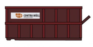 contramuell_abrollcontainer2_min
